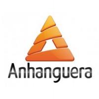 ANHANGUERA JACAREI