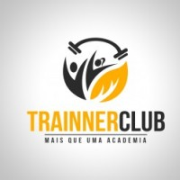 ACADEMIA TRAINER CLUB