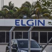 Trabalhadores da Elgin entraram em greve, nesta quarta-feira (18), por tempo indeterminado.