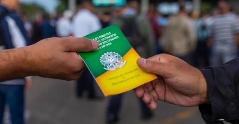 Cartilha explica como MP 905 afeta os direitos dos trabalhadores