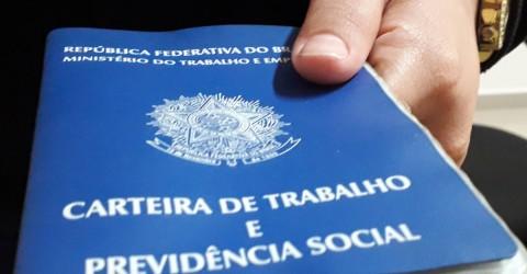 Sob governo Bolsonaro, jovens enfrentam aumento no desemprego no Vale do Paraíba