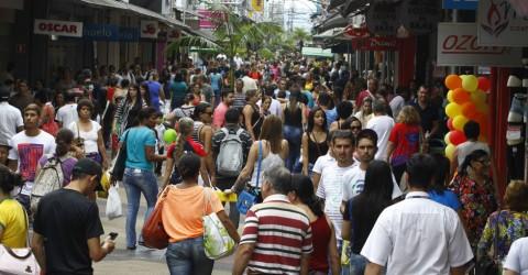 Décimo terceiro salário dos metalúrgicos injeta R$ 145 milhões na região