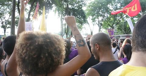 25 de julho é Dia da Mulher Negra Latino-Americana e Caribenha