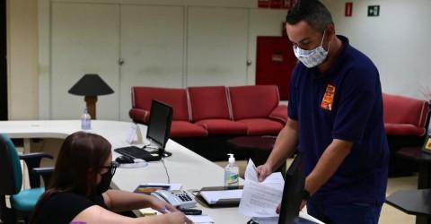 Sindicato exige lockdown e auxílio emergencial de prefeituras para enfrentar pandemia