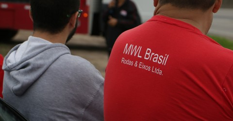Sindicato e MWL discutem futuro da fábrica na sexta-feira