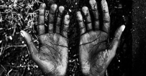 Denúncias de trabalho escravo aumentam no interior paulista
