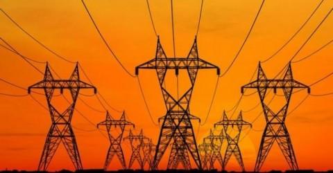 Energia terá reajuste acima da inflação, com aumento de 24%
