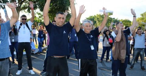 Trabalhadores da Ericsson conquistam PLR de R$ 6.050