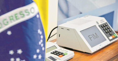 Sindicato promove debates entre candidatos às prefeituras de São José e Jacareí
