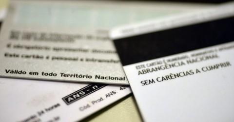 Brasileiros iniciam ano com aumentos abusivos nos planos de saúde