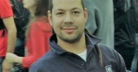 GM persecutes activist in Argentina