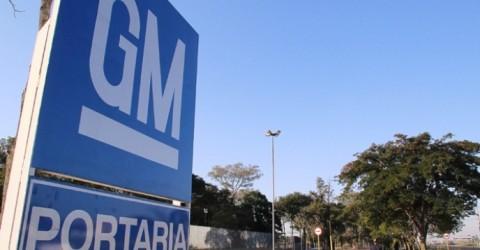 GM anuncia retomada de investimentos em São José e São Caetano
