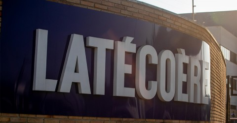 TRT determina reintegração de trabalhadores da Latecoere até sexta-feira