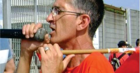Imbel demite dirigente do Sindicato dos Metalúrgicos de Itajubá