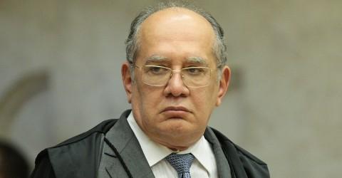 Ministro do STF suspende ações trabalhistas e prejudica milhões de trabalhadores