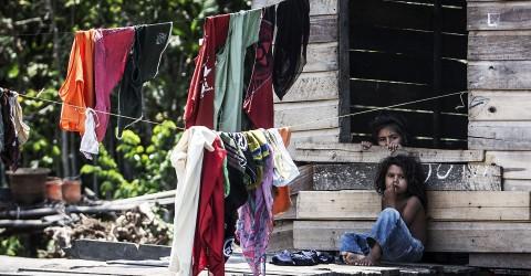 Sob comando de Bolsonaro, Brasil despenca em ranking de desenvolvimento humano