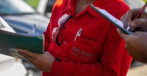 Trabalhadores da MWL rejeitam proposta que reduz salário e jornada em 50%