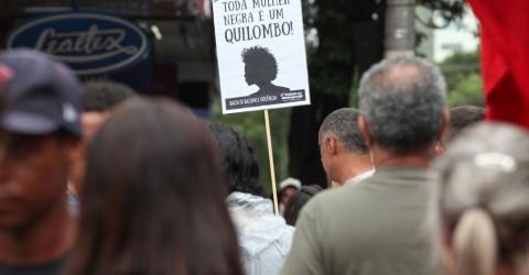 Dia da Consciência Negra terá manifestações em São José e Jacareí