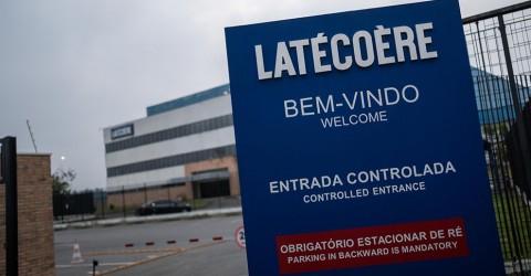 Sindicato consegue na Justiça anular 104 demissões na Latecoere