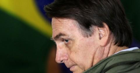 Com eleição de Bolsonaro, é preciso preparar a luta por direitos