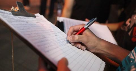 Ajude a coletar assinaturas contra a fábrica de chumbo em Caçapava