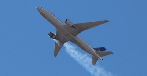 Fatos demonstram que Sindicato estava certo ao condenar venda da Embraer a Boeing