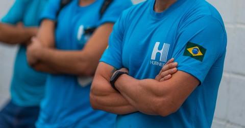 Trabalhadores da Hubner Sanfonas fazem votação de PLR nesta segunda-feira