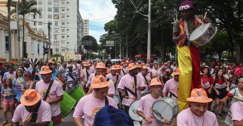 Acorda Peão vai mostrar os venenos do governo Bolsonaro