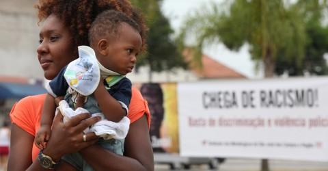 Dia da Consciência Negra marca luta contra o racismo no Brasil