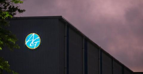 Ardagh confirma casos de covid-19 em fábrica de Jacareí