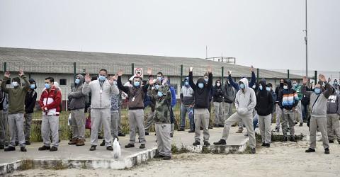 Trabalhadores da Chery conquistam PLR, aumento salarial e estabilidade