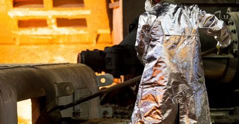 Governo Bolsonaro começa a afrouxar normas de segurança e saúde do trabalho