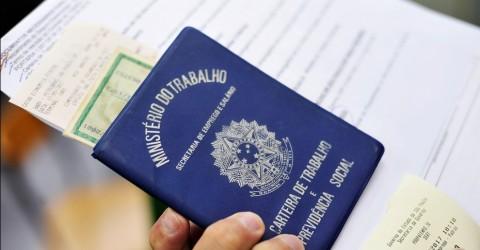 Órgão internacional cobra explicações do governo por retirar direitos trabalhistas na pandemia