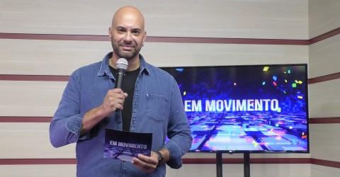 Programa Em Movimento #65
